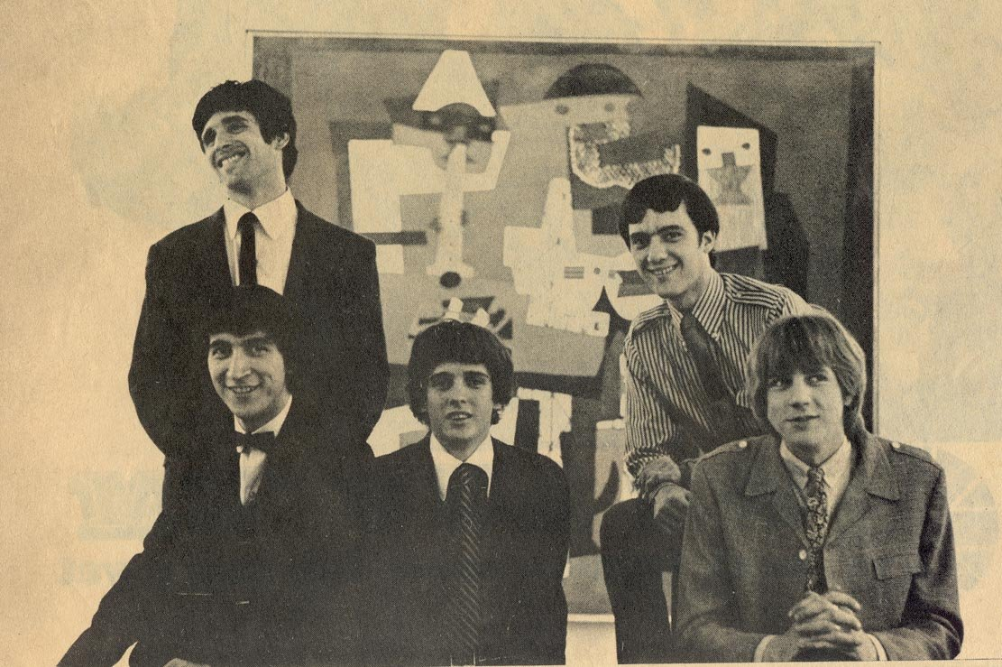 The Beau Brummels Beau Brummels Photo Gallery Various photos of the band